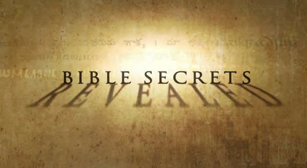 bible-secrets-revealed