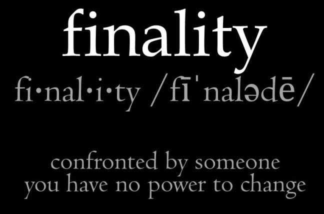 Finality.jpg