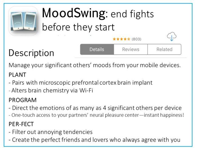 MoodSwing1
