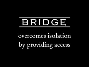 Bridge Definition